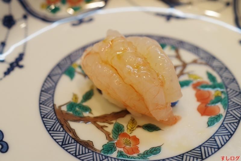 f:id:edomae-sushi:20171211225558j:plain