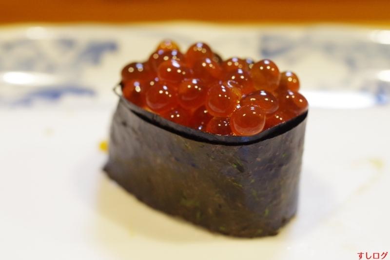 f:id:edomae-sushi:20171216090559j:plain