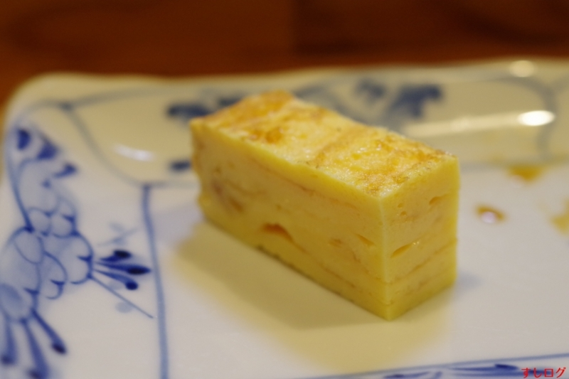f:id:edomae-sushi:20171216090603j:plain