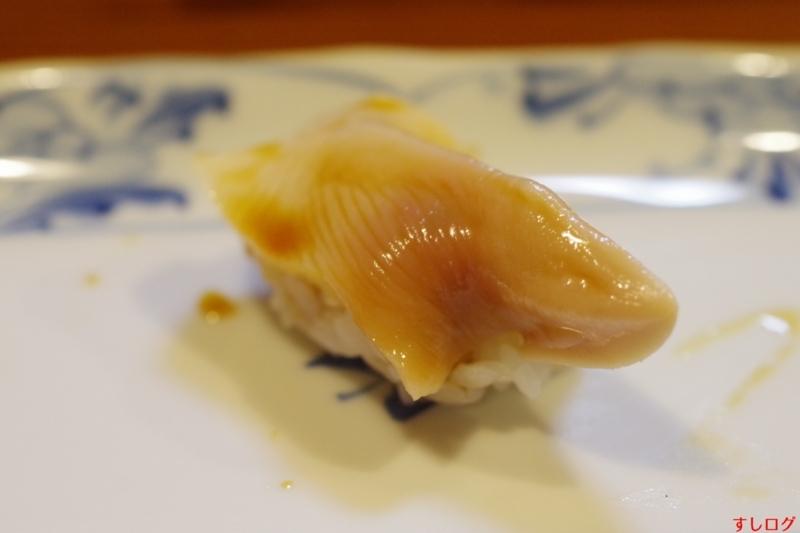 f:id:edomae-sushi:20171216090612j:plain