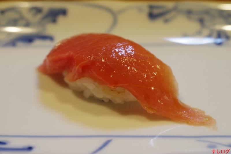 f:id:edomae-sushi:20171216090614j:plain