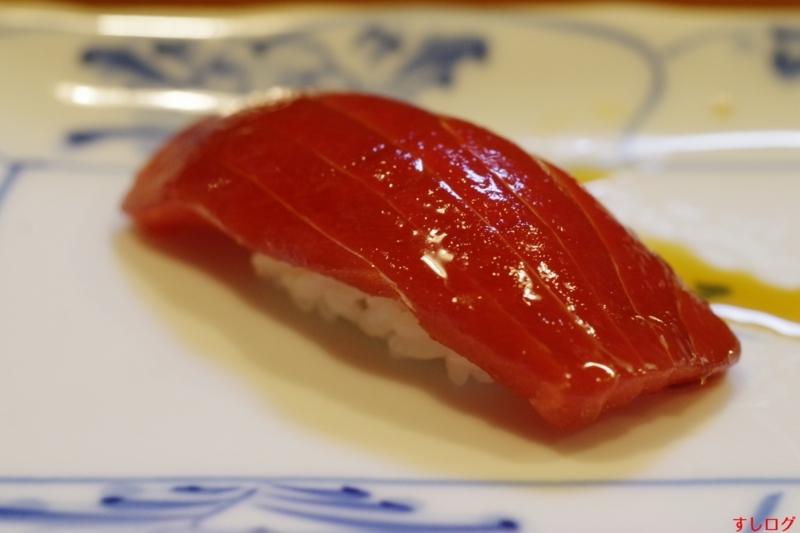 f:id:edomae-sushi:20171216090615j:plain