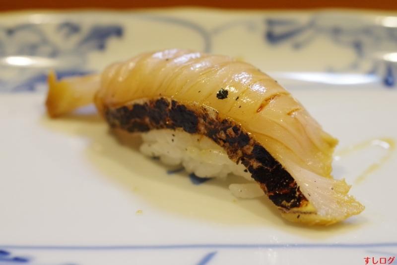 f:id:edomae-sushi:20171216090618j:plain