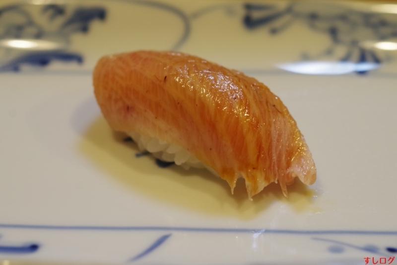 f:id:edomae-sushi:20171216090619j:plain