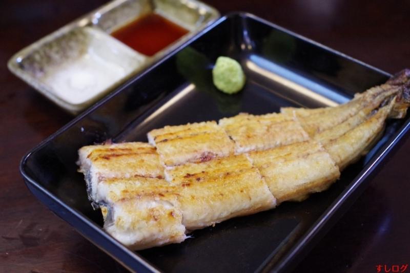 f:id:edomae-sushi:20171224094648j:plain