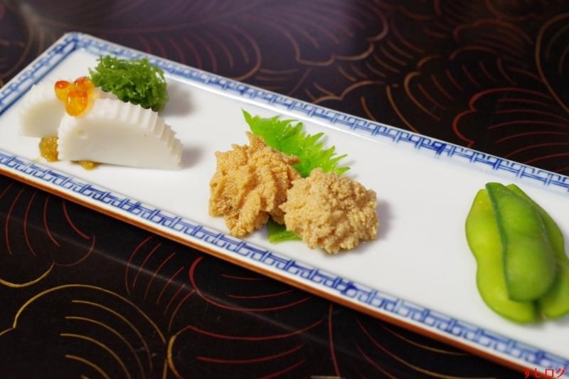 f:id:edomae-sushi:20180109205318j:plain