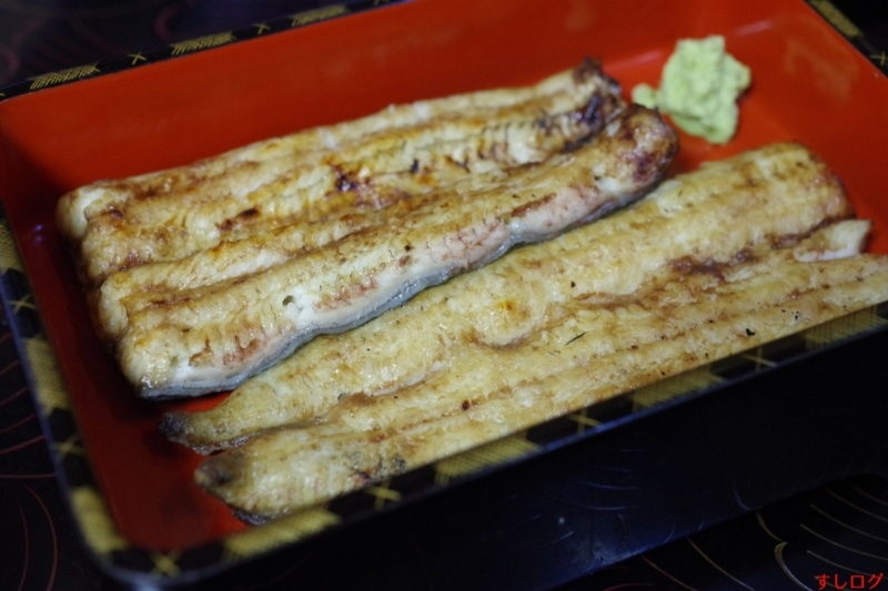 f:id:edomae-sushi:20180109205326j:plain
