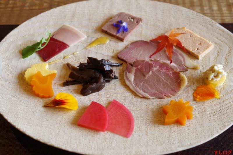 f:id:edomae-sushi:20180115215229j:plain