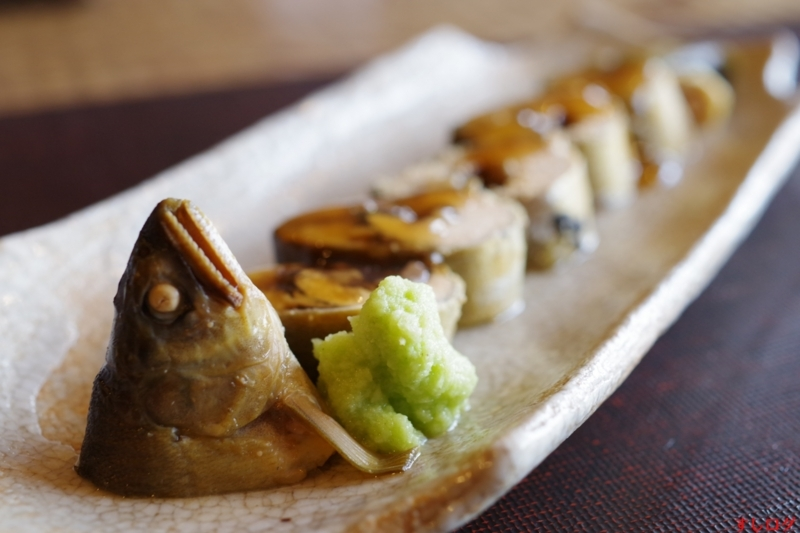 f:id:edomae-sushi:20180115215242j:plain