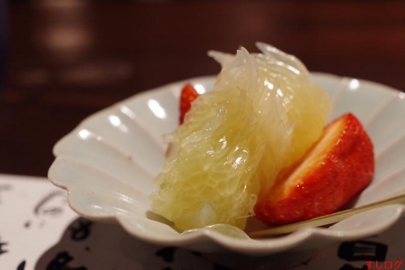 f:id:edomae-sushi:20180116224243j:plain