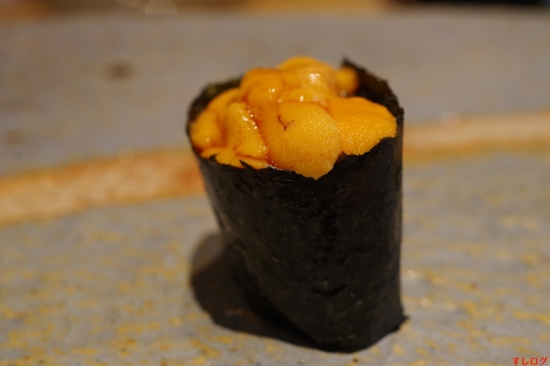 f:id:edomae-sushi:20180120103024j:plain