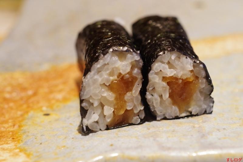 f:id:edomae-sushi:20180120103025j:plain