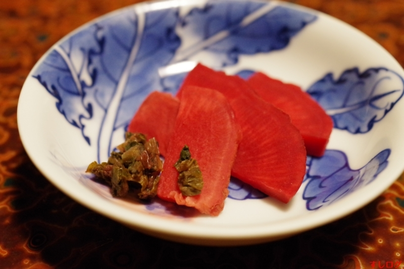 f:id:edomae-sushi:20180129210016j:plain