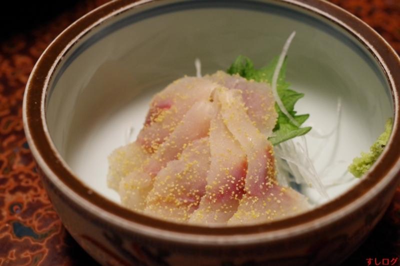 f:id:edomae-sushi:20180129210020j:plain