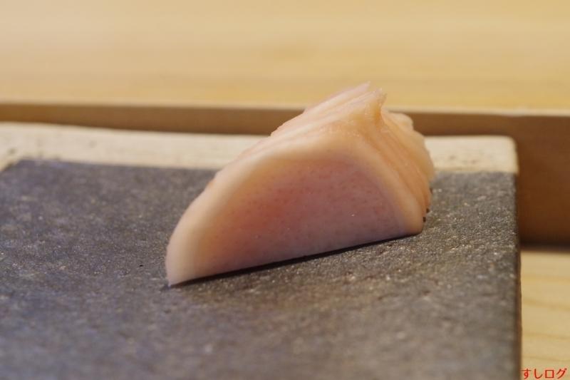 f:id:edomae-sushi:20180214182540j:plain