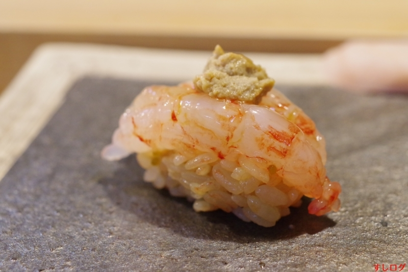 f:id:edomae-sushi:20180214182541j:plain