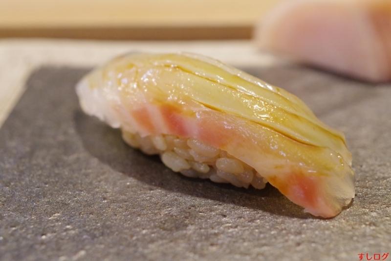 f:id:edomae-sushi:20180214182550j:plain