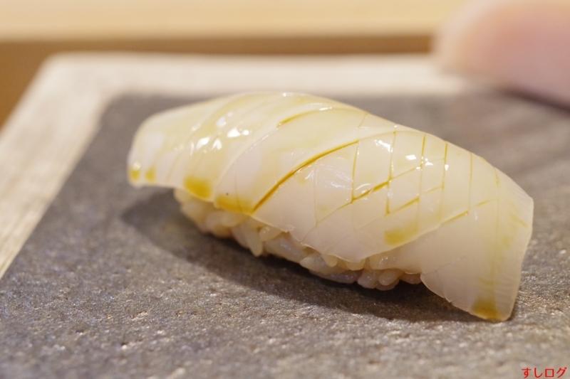 f:id:edomae-sushi:20180214182555j:plain