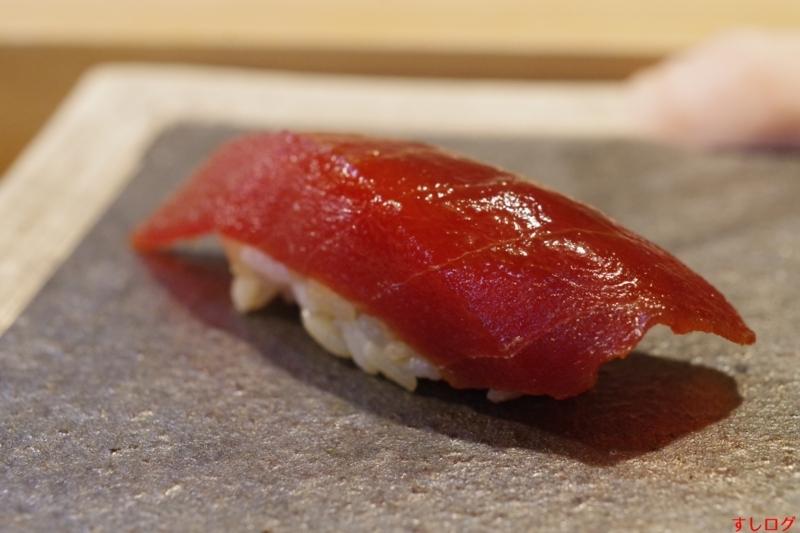 f:id:edomae-sushi:20180214182557j:plain