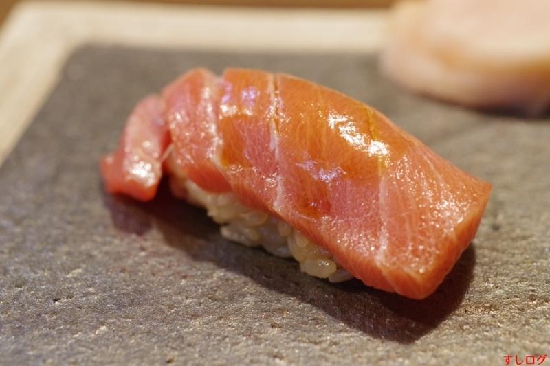 f:id:edomae-sushi:20180214182559j:plain