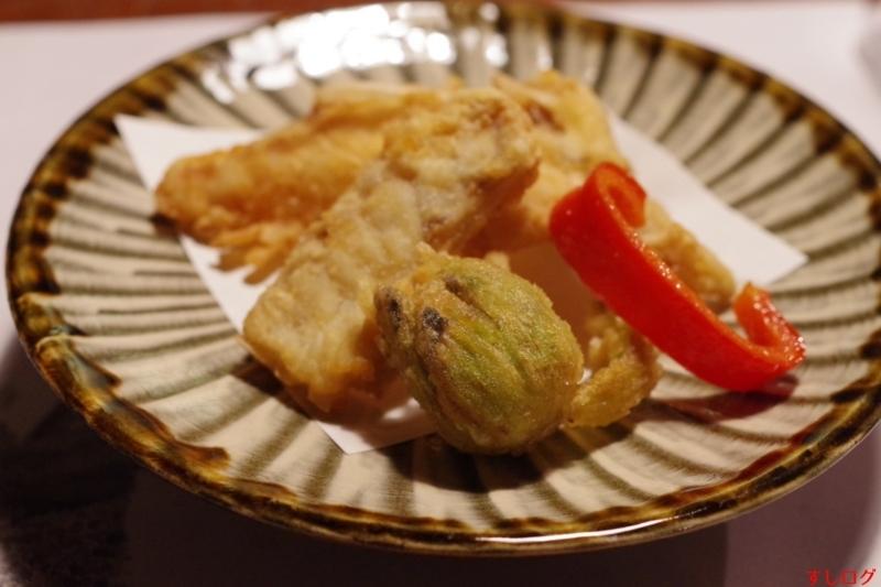 f:id:edomae-sushi:20180221185749j:plain