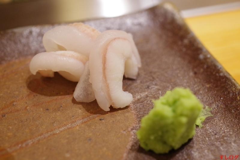 f:id:edomae-sushi:20180227184823j:plain