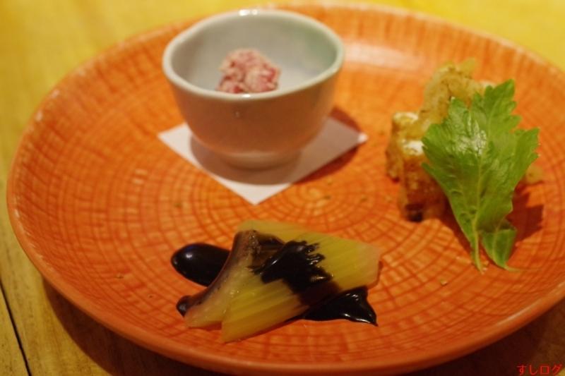 f:id:edomae-sushi:20180306195510j:plain