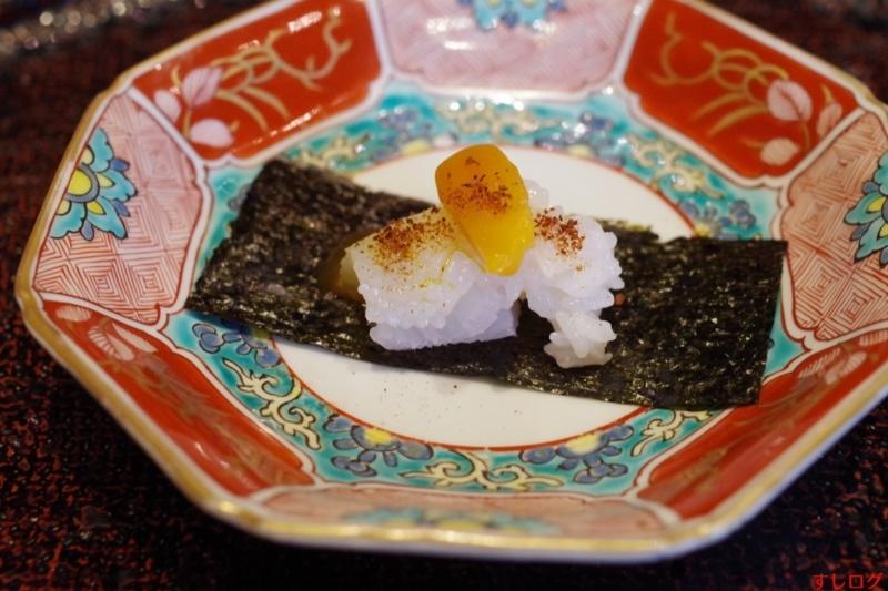 f:id:edomae-sushi:20180311092302j:plain