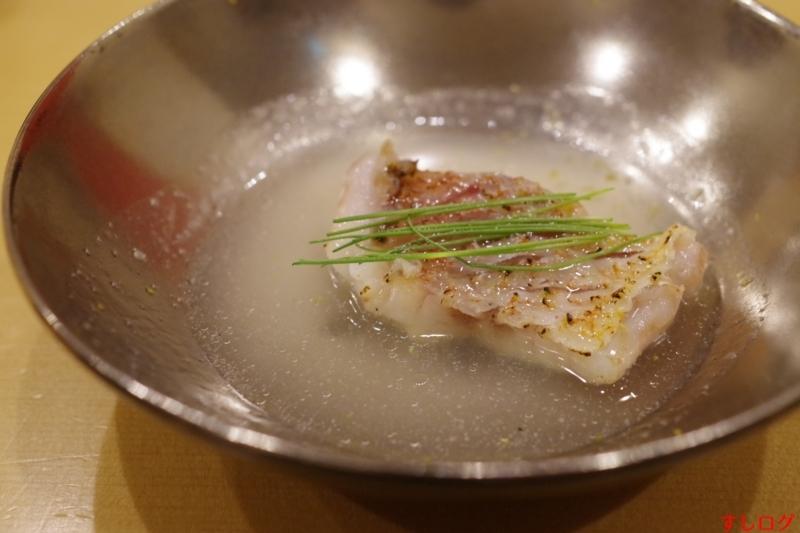 f:id:edomae-sushi:20180321114856j:plain
