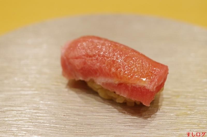 f:id:edomae-sushi:20180321114904j:plain