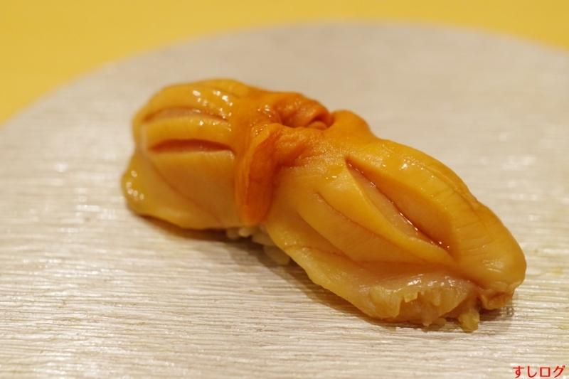 f:id:edomae-sushi:20180321114908j:plain