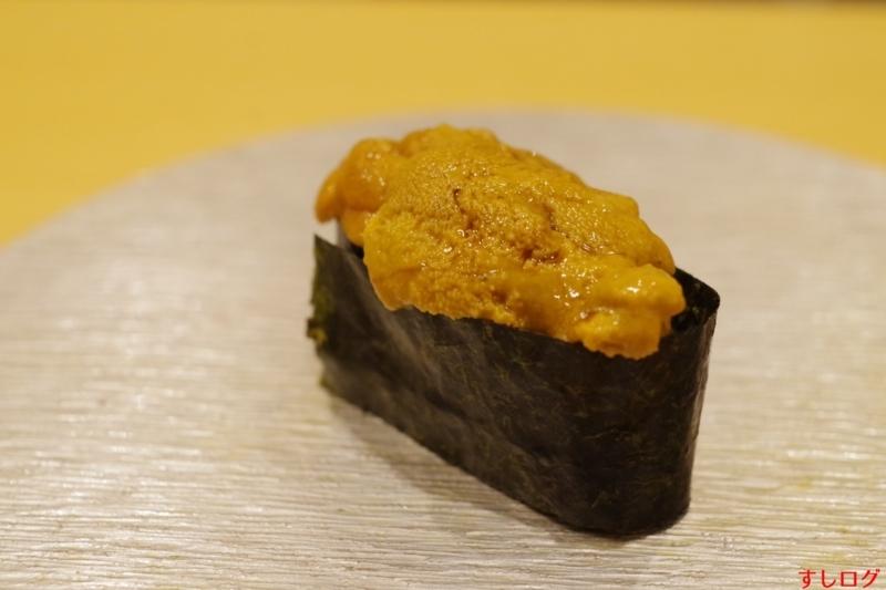 f:id:edomae-sushi:20180321114909j:plain