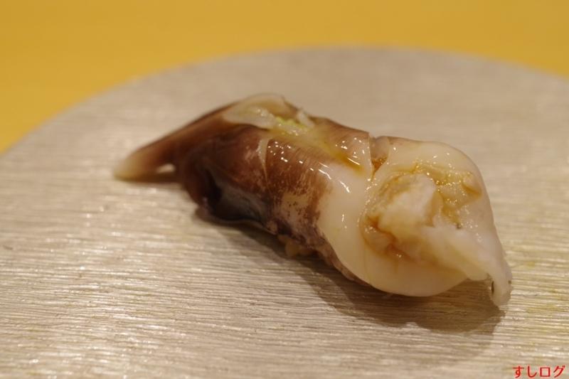 f:id:edomae-sushi:20180321114911j:plain