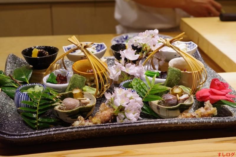f:id:edomae-sushi:20180416215234j:plain