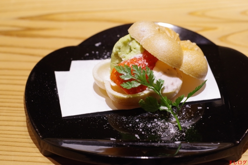 f:id:edomae-sushi:20180416215243j:plain