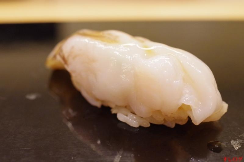 f:id:edomae-sushi:20180417205024j:plain