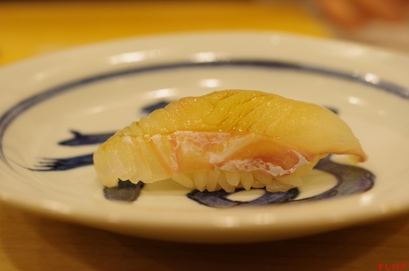 f:id:edomae-sushi:20180417210839j:plain