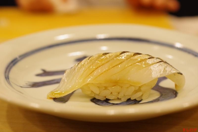 f:id:edomae-sushi:20180417210842j:plain