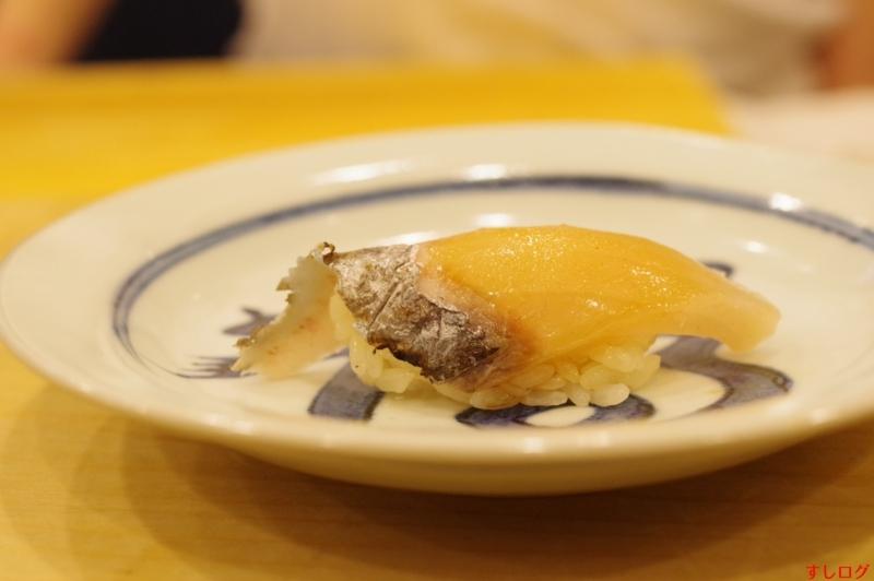 f:id:edomae-sushi:20180417210846j:plain