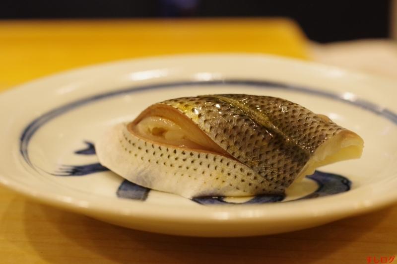 f:id:edomae-sushi:20180417210849j:plain