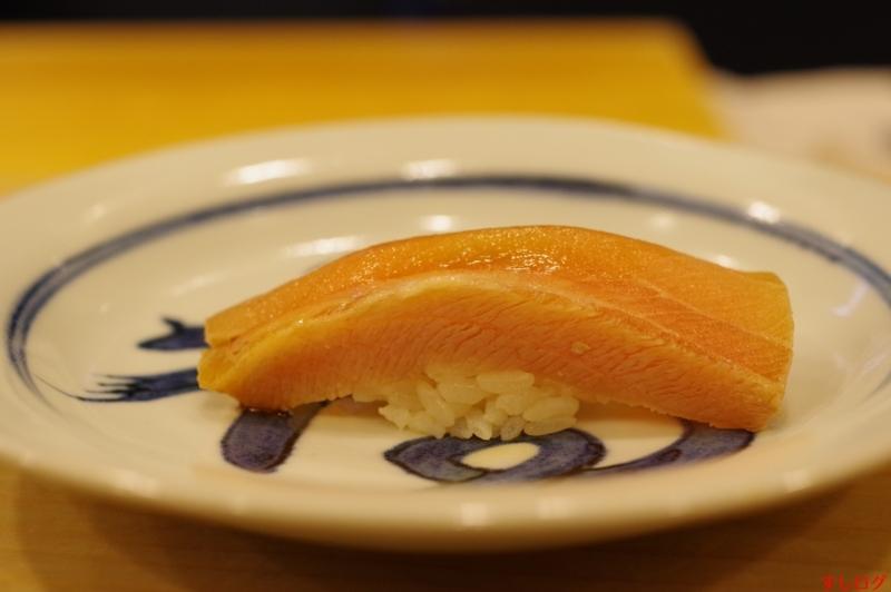 f:id:edomae-sushi:20180417210850j:plain