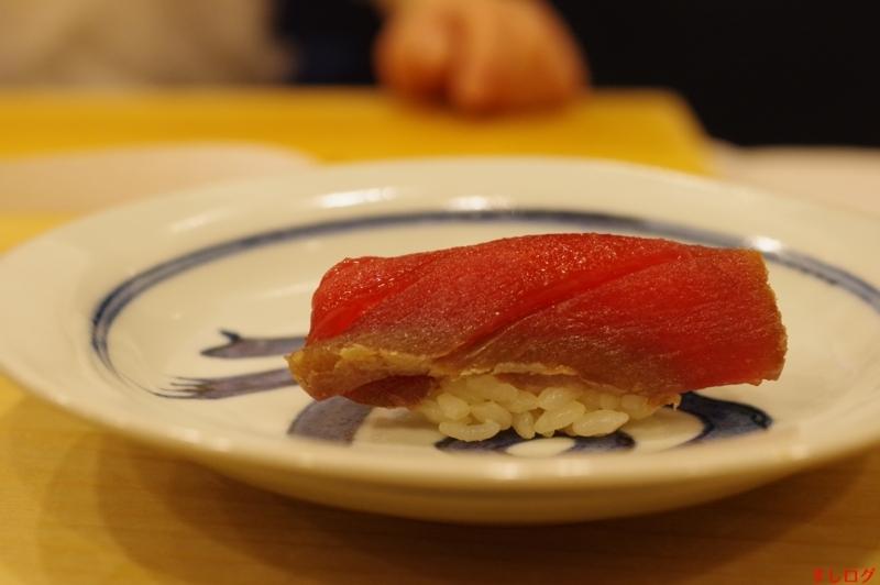 f:id:edomae-sushi:20180417210855j:plain