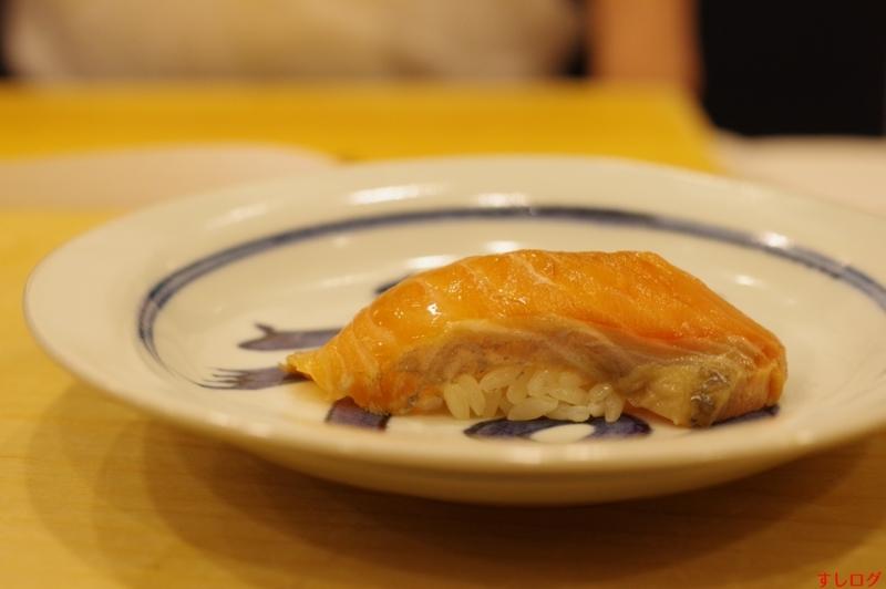f:id:edomae-sushi:20180417210856j:plain