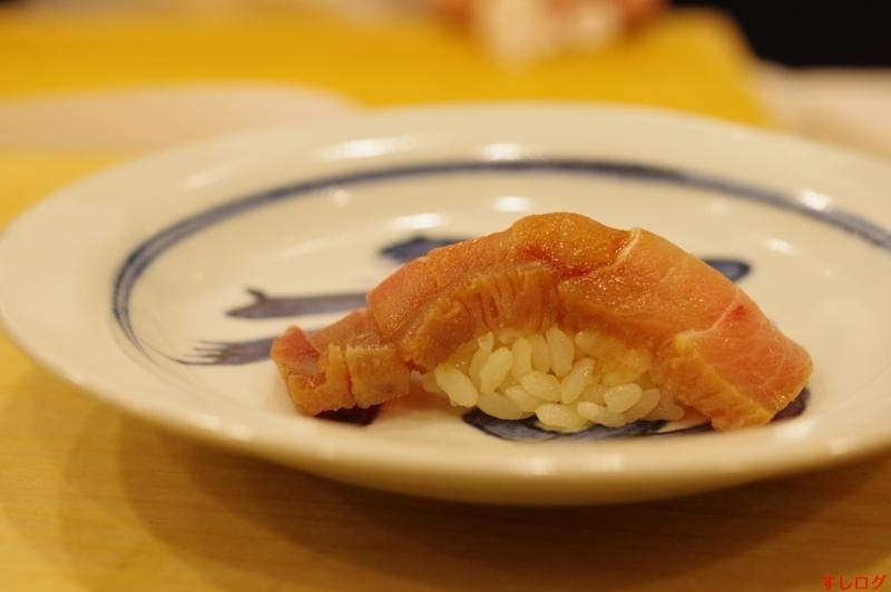 f:id:edomae-sushi:20180417210857j:plain