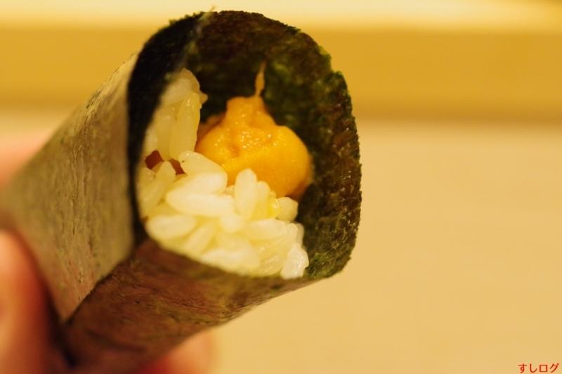 f:id:edomae-sushi:20180417210903j:plain