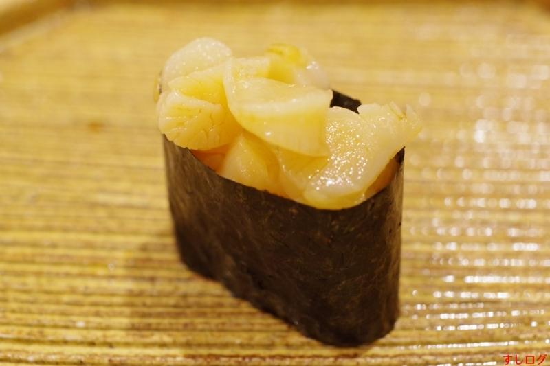 f:id:edomae-sushi:20180419191819j:plain