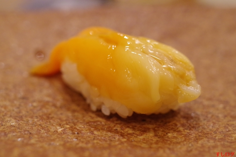 f:id:edomae-sushi:20180419191820j:plain