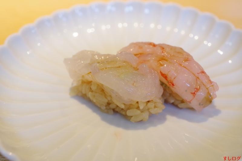 f:id:edomae-sushi:20180428212849j:plain