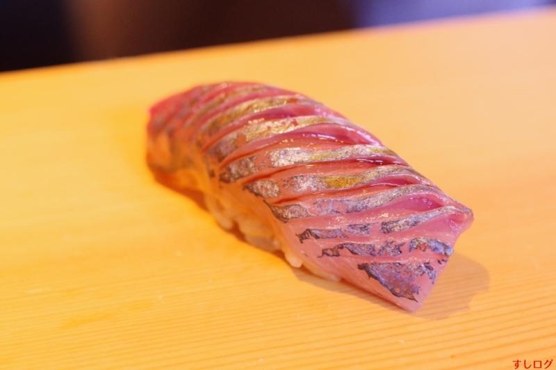 f:id:edomae-sushi:20180428212852j:plain