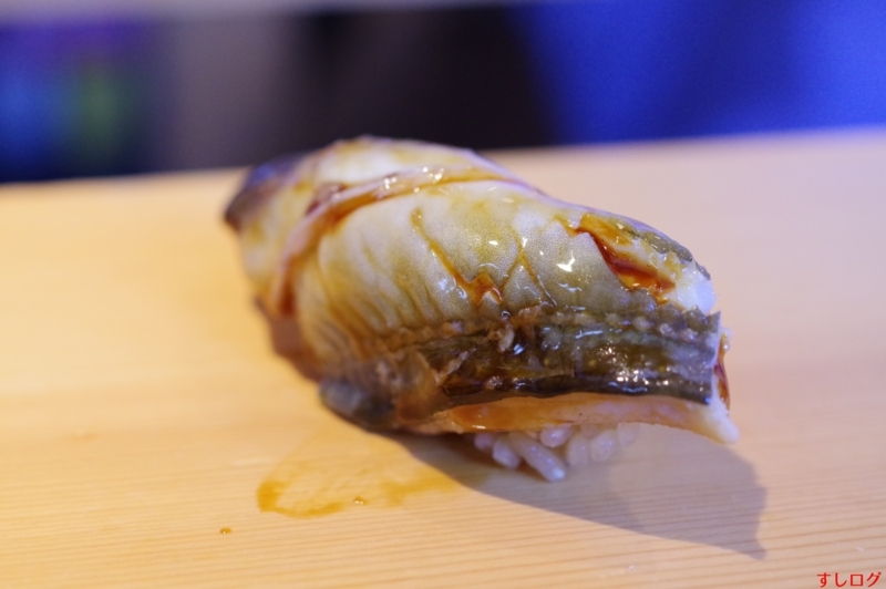 f:id:edomae-sushi:20180428212859j:plain